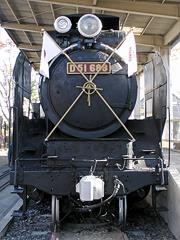 D51688その2